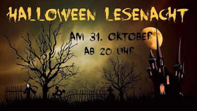 http://blog4aleshanee.blogspot.de/2015/10/halloween-lesenacht-update-post.html
