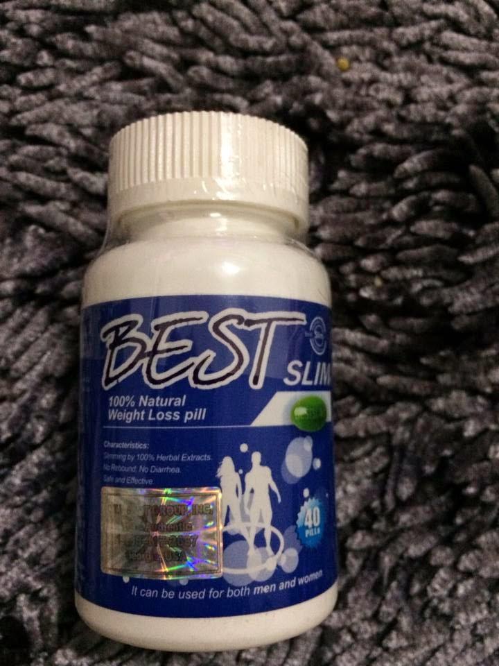 Produk Kesihatan Dan Kecantikan Murah Murah: Best Slim Pil Kurus ...