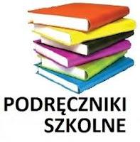 Rok szkolny 2015 / 2016