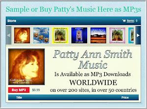 Sample or Buy music Here