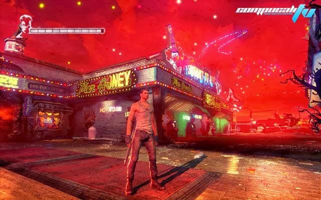 Devil May Cry 5 Goty PC Full Español