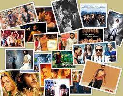 Most Expensive Indian Movies