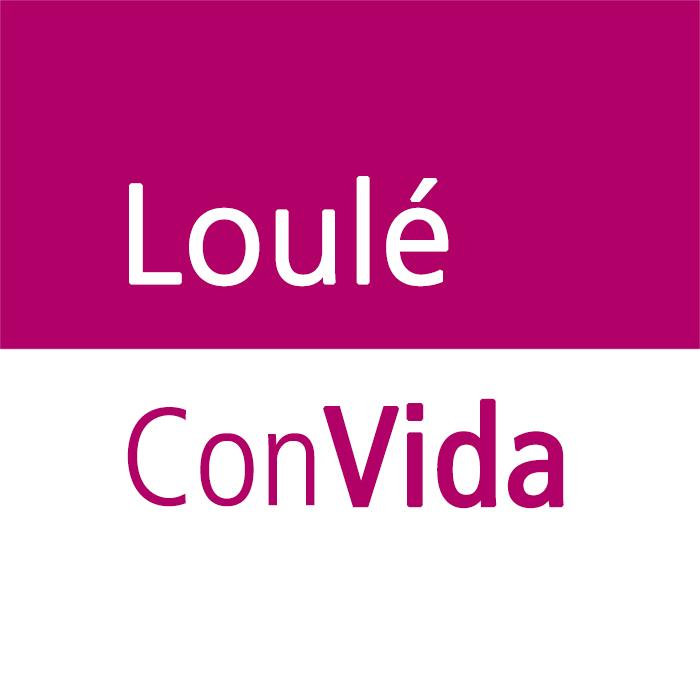 Loulé ConVida