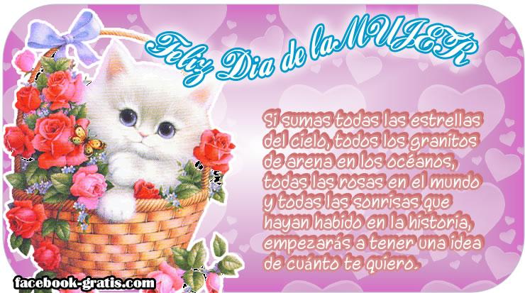 Frases y Tarjetas de Amor, Cumpleaños, Bodas, Amistad - HD Wallpapers