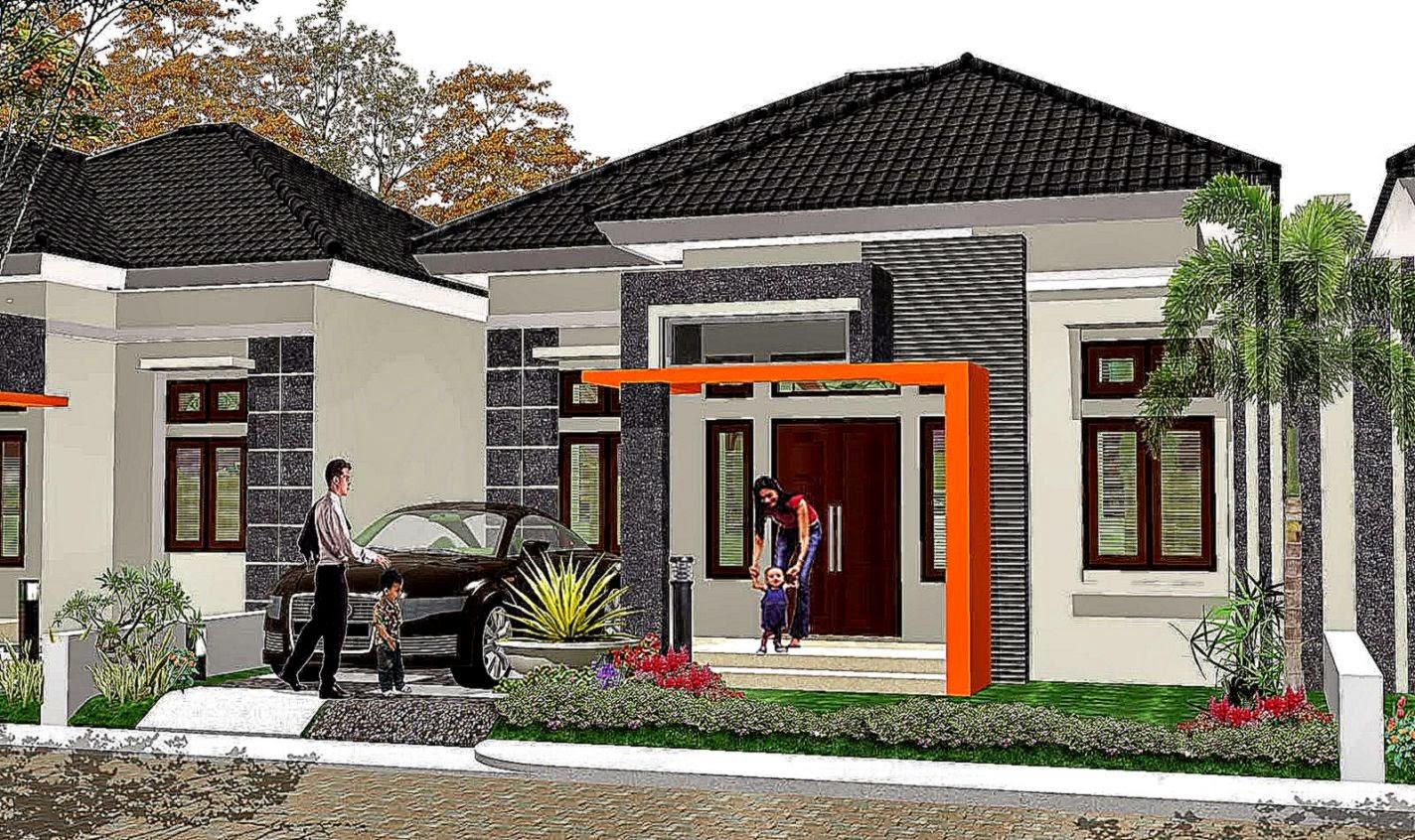 Download Rumah Minimalis Design Rumah Minimalis