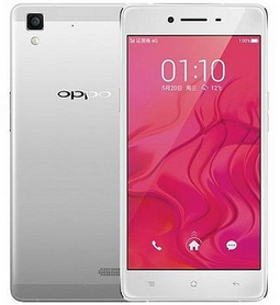Oppo R7s phone full Specification and price in BD