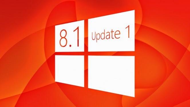 Windows 8.1 Download Full Version