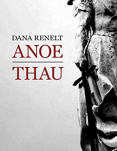 Anoethau by Dana Renelt