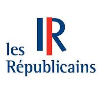 Morgane BRAVO*Elections internes 2016 LR : Merci!*