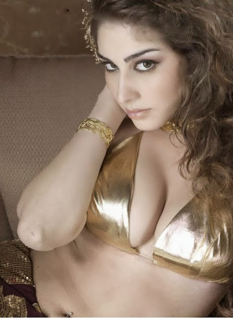 model,photo,hot,hd photo,pakistani model,picture