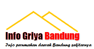Info Griya Bandung