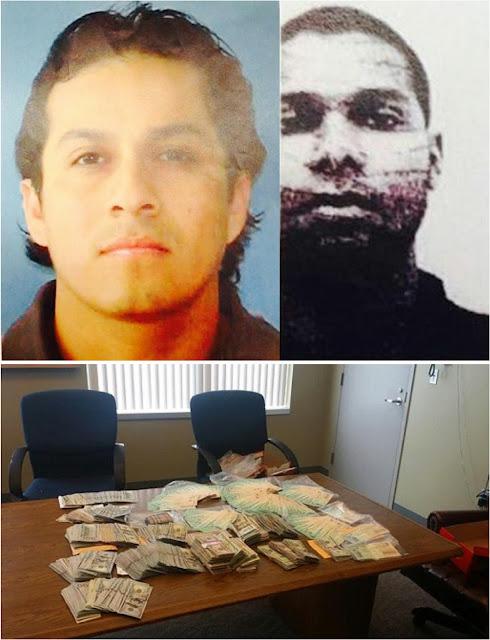 Empleados dominicanos del correo de EEUU acusados de robar cheques por US$1.6MM