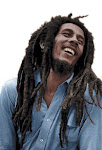 Robert Nesta Marley
