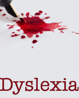 Resources to help Dyslexic Students Raise their Grades at School