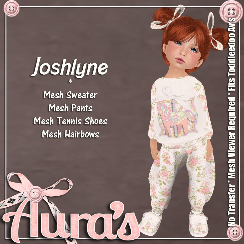https://marketplace.secondlife.com/p/Auras-Joshlyne-Outfit-White-for-Toddleedoo/6555765