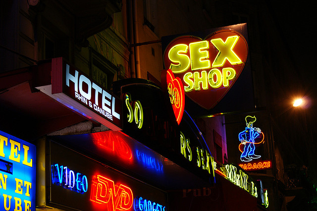 sex shop odivelas cor do pecado