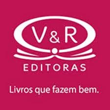 http://www.vreditoras.com.br/