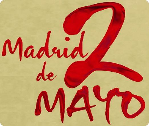 Aparthotel olimar ii cambrils 2 de mayo fiesta de la for Hospital de dia madrid