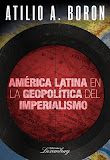 Amrica Latina en la Geopoltica del Imperialismo