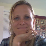 Laura Ostrowski