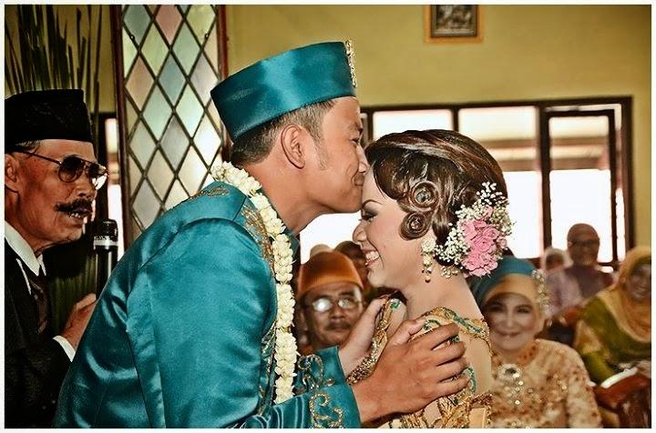 indonesia fashion blogger