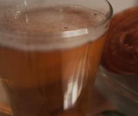 Бельгийское пиво Kasteel Hoppy