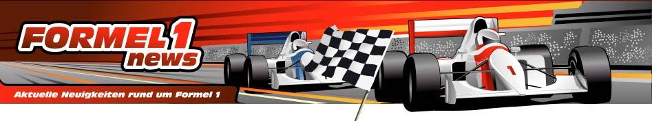 Formel 1 : Formel 1 News - Formel 1 Artikel - Aktuelle Neuigkeiten rund um Formel 1