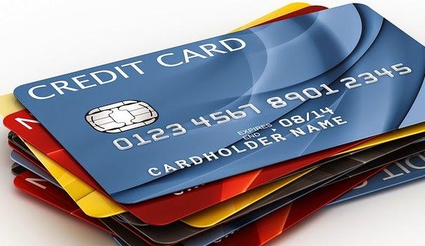 Nih Dia Aturan Kartu Kredit 2015 Terbaru