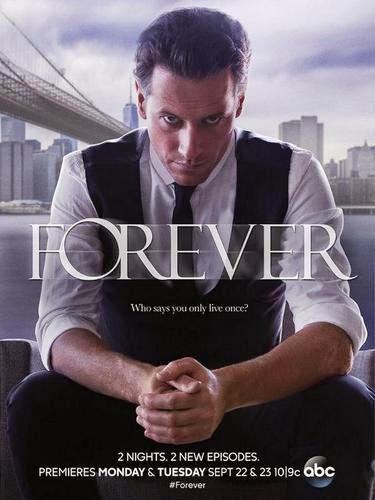 Forever (Temporada 1) height=
