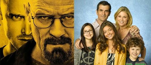 emmy-winners-2014-breaking-bad-modern-family