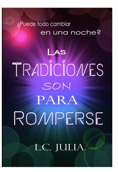 http://yerathelbooks.blogspot.com.es/2014/09/resena-libro-22-las-tradiciones-son.html