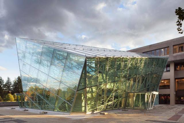 06-Estudiante-Union-Building-Suma-por-ikon.5-arquitectos