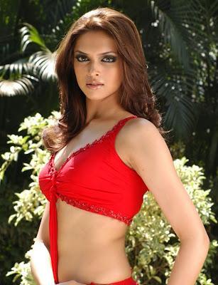 Deepika Padukone Sexy Posters