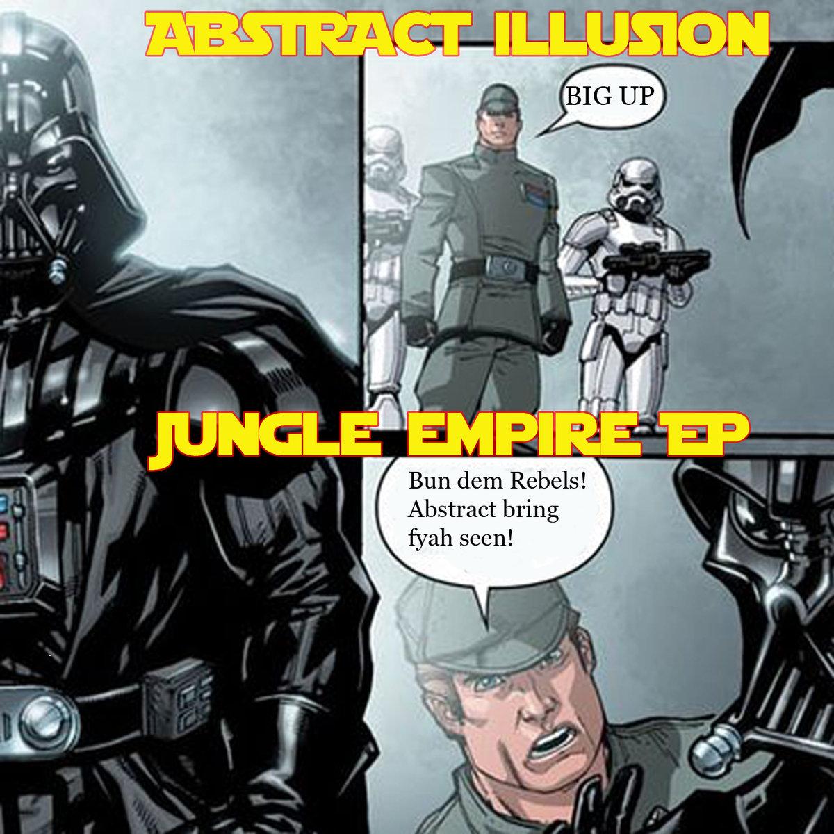 empire of illusion pdf download