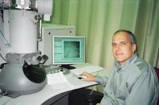 Uri Banin