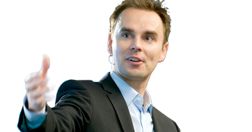 brendon burchard qui est il son profil et son parcours rapidement. Black Bedroom Furniture Sets. Home Design Ideas