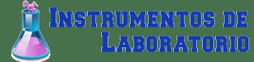 instrumentos de laboratorio, material de laboratorio, instrumentos de medicion