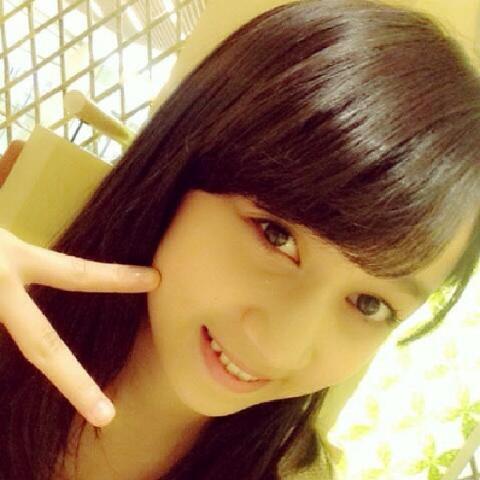 Foto+Ayana+Shahab+JKT48.png