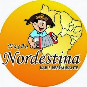 RESTAURANTE NAÇÃO NORDESTINA