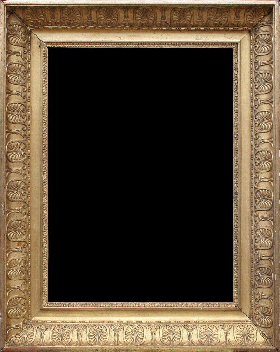 Marcos de madera en png gratis para tus fotos marcos - Marcos redondos para cuadros ...