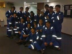 lowongan kerja schlumbeger indonesia agustus 2014