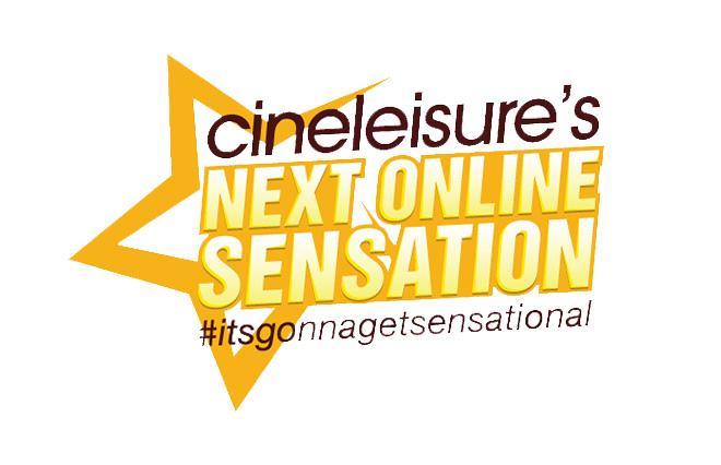 www.cineleisure.com.sg/cnos
