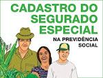 LINK PARA O CADASTRAMENTO DOS RURAIS