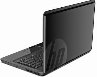 Hp 1000 Drivers For Windows 7