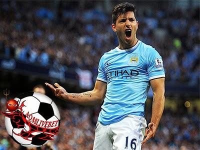 Agen Piala Eropa - Manchester City sudah mulai memperlihatkan bahwa mereka adalah salah satu pesaing