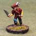 15mm Fancy Bard