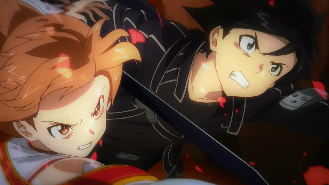 [Resim: Sword+Art+Online+-+01.jpg]
