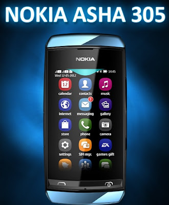 nokia asha 200 cricket games free download mobile9