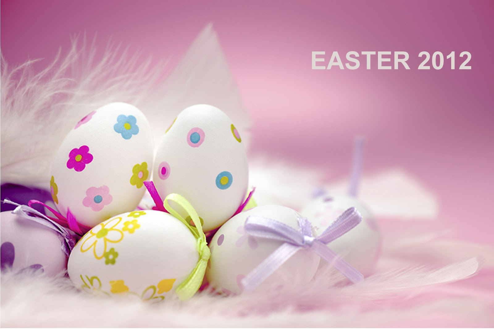 How the Easter Date is Determined?