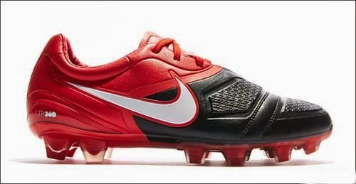 Nike CTR 360 with three choices newest